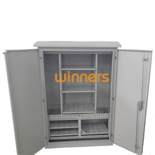 BWINNERS SJ-ONC-3 Outdoor Network Cabinet Server Cabinets, Network Equipment Cabinet