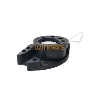 BWINNERS FACH-BW-01-A FTTH Drop Cable Clamping Devices FISH Extraction Handle